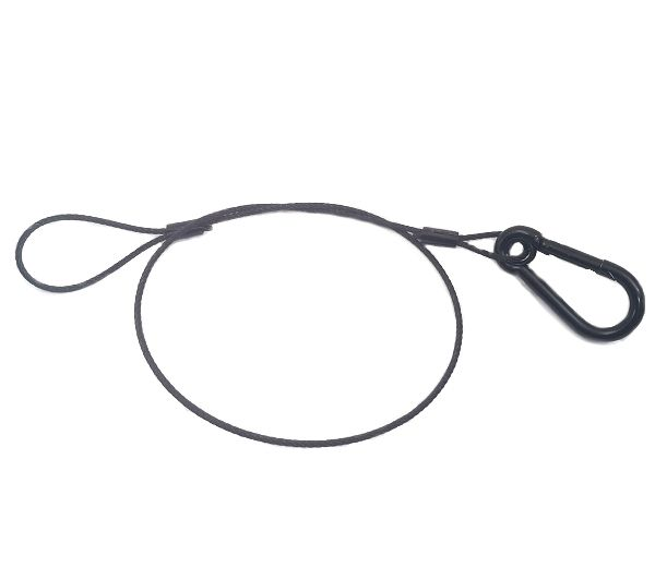 Safety Cable, 30