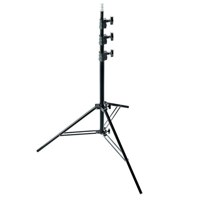 Avenger A635B 12.6' Maxi Light Stand