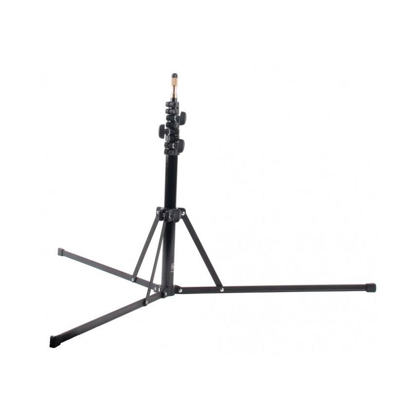 F&V Studio Assets SA1216 7' Collapsible Light Stand