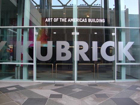 Kubrick11