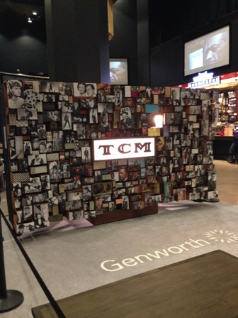 TCMFestival201410