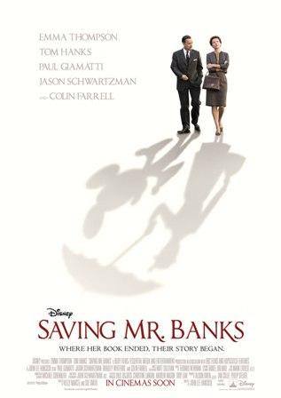 savingmr_banksposter