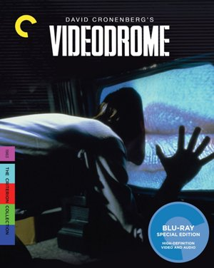 videodromebluray