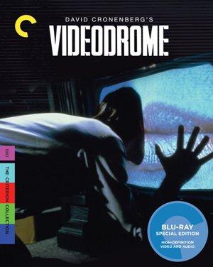 videodromebluray