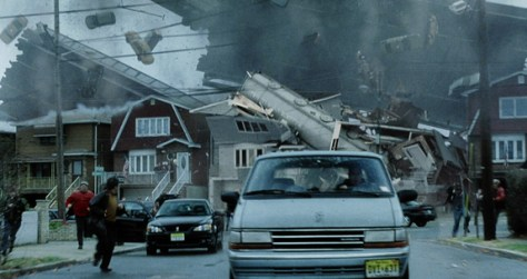 war of the worlds 6