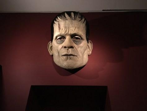 Del Toro Exhibit 29
