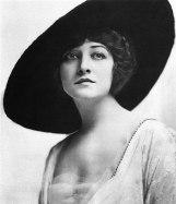 Pauline-Frederick