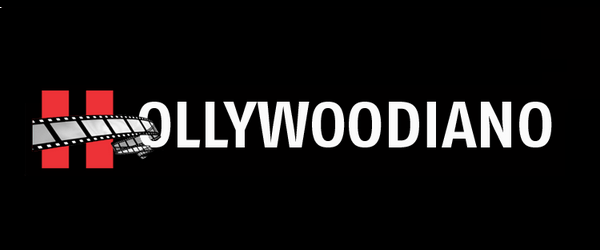 Hollywoodiano