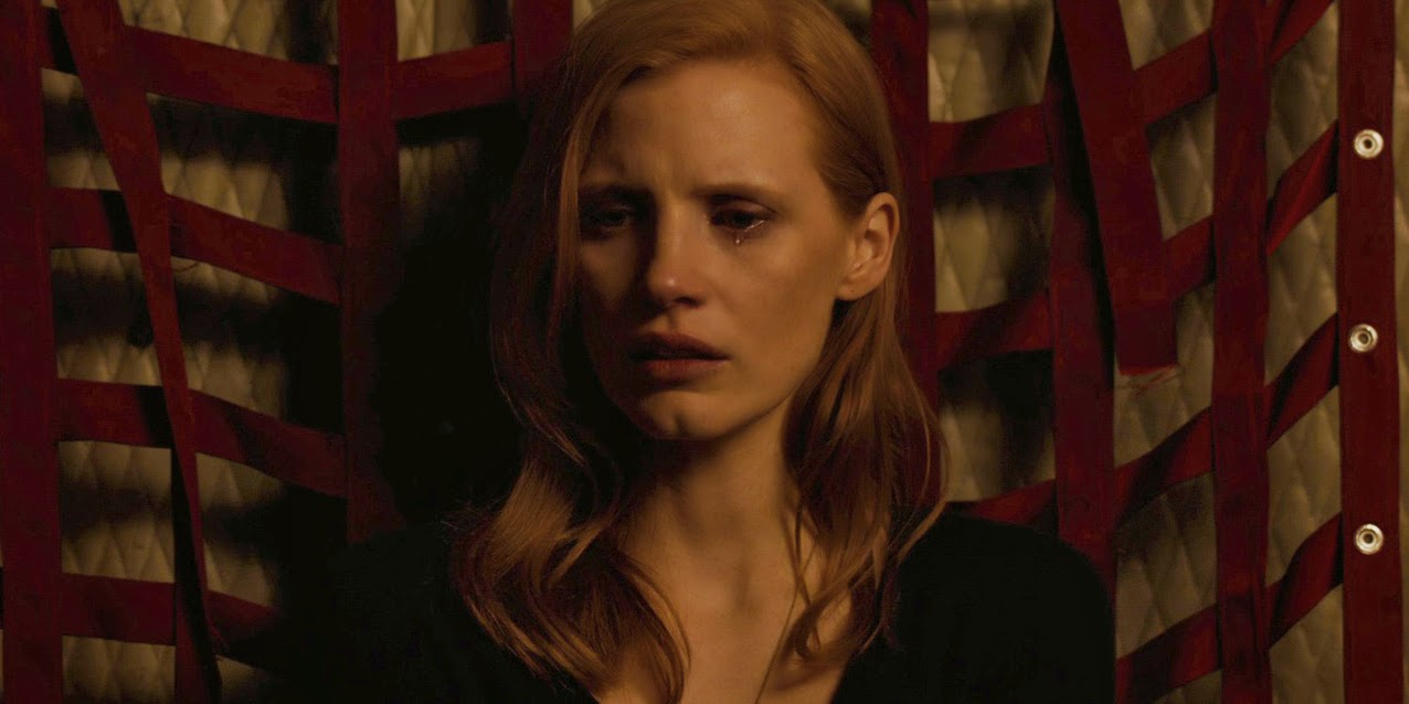 A Hora Mais Escura | Zero Dark Thirty