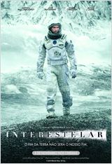 Interestelar | Interstellar