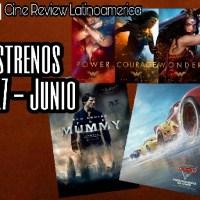 Wonder Woman es la salvación del universo cinematográfico DC y para Warner