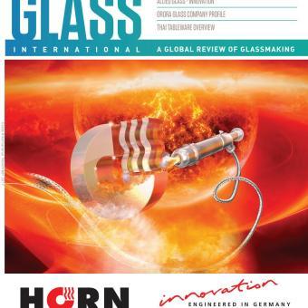 Ciner Glass unveils UK glass manufacturing plant plans