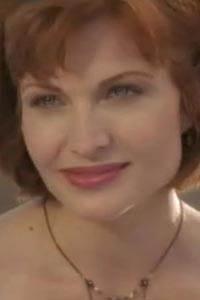 Amanda Prentice