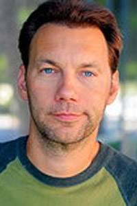Brian Palermo