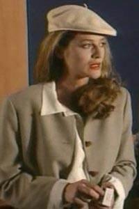 Christine Krug