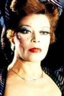 Consuelo Leandro Actress