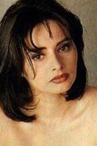 Cristina Garavaglia