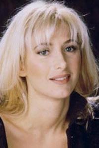 Daniela Alviani