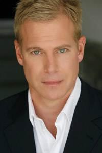 David Andriole
