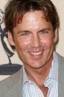 David Millbern Actor