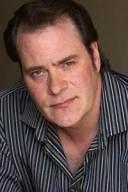 David Stay Actor