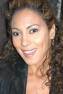 Dee Baker Actress