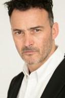 Eduardo Arroyuelo Mexican Actor