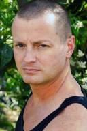 Eric Masterson actor
