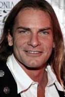 Evan Stone American pornographic actor