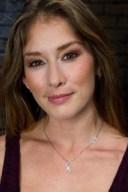 Felony Actress