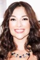 Francesca Zappitelli Pornographic actress