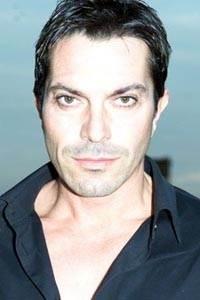 Francesco Romano