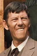 Hoke Howell Actor