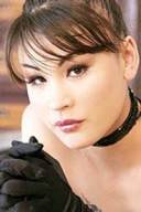 Jade Fox Jade Hsu Pornographic actress