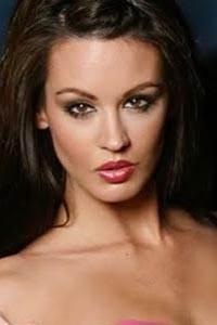 Jamie Michelle Hunter