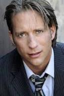 Jason Schnuit Actor