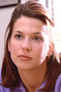 Jennifer Hammon