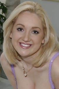 Jessica Sweet