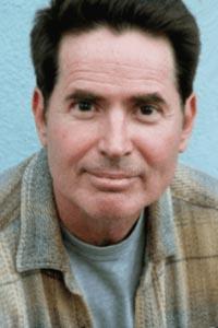 John McCafferty