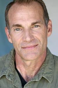 John Michael Vaughn