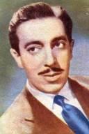 José Lewgoy Brazilian television actor