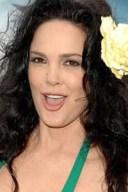 Julie Strain American actress model Penthouse Pet