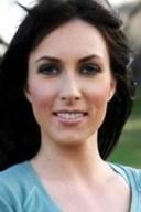 Katrina Isis Actress