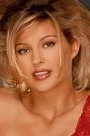 Kimberly Rowe Actress