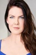 Kira Reed American actress