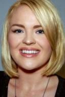 Krissy Lynn American pornographic film actress