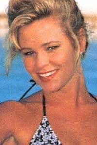 Laura Selway