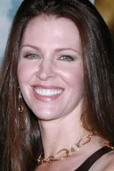 Leslie Harter Zemeckis Actress