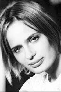 Lidija Zovkic