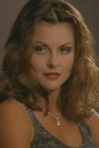 Lisa Falcone